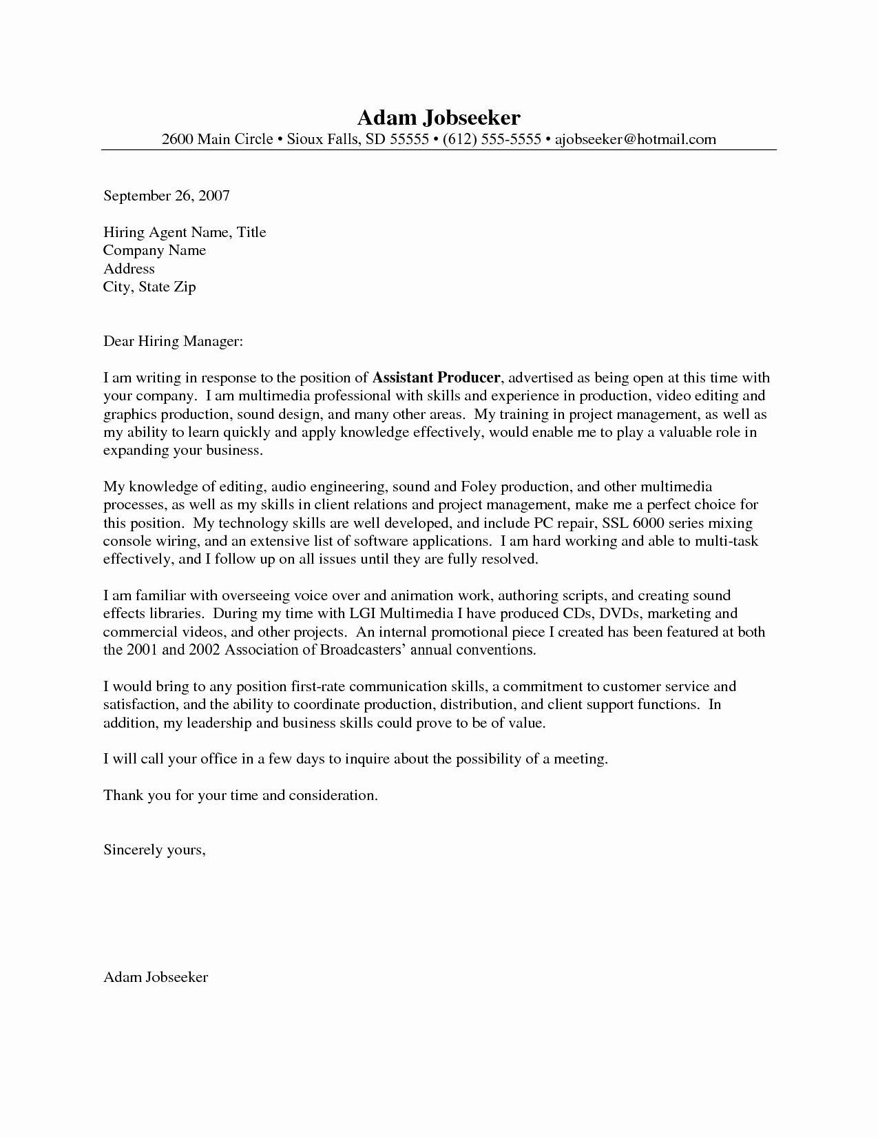 Cyber Security Cover Letter Cyber Security Student Resume Lovely Resume Cover Letters