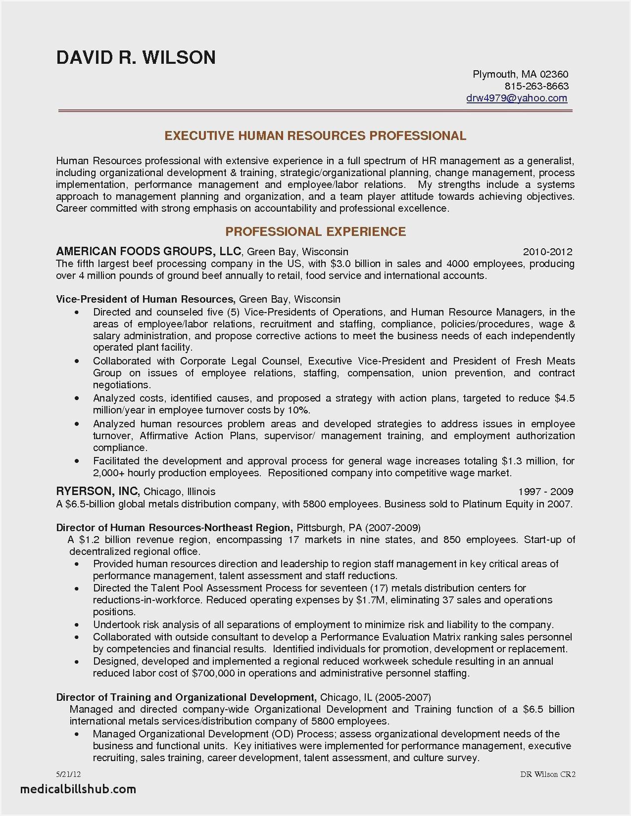 Senior Sales Executive Resume format Resume Resume
